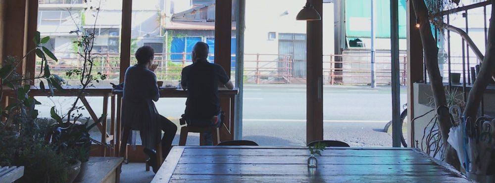 松田 澪衣菜