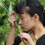 石田 洋子
